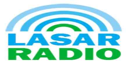 LASAR Radio