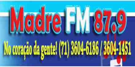 Madre FM 87.9