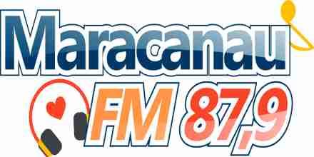 Maracanau FM 87.9