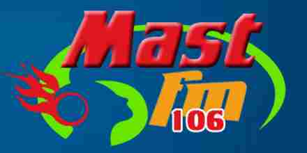 Mastfm106