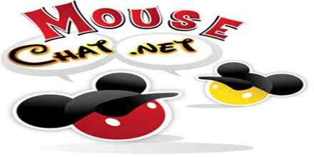Mouse Chat Disney Radio