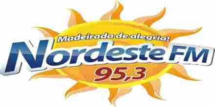 Nordeste FM