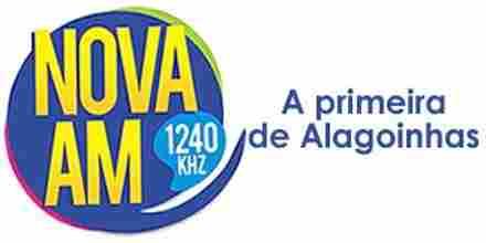 Nova AM 1240