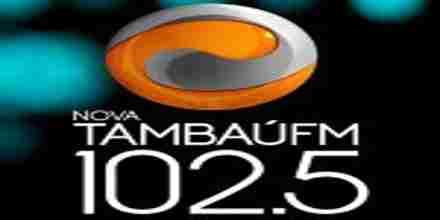 Nova Tambau FM