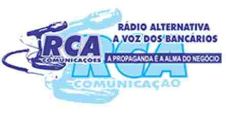 RCA Comunicacao