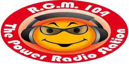 RCM 104 Web