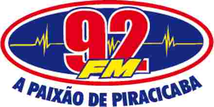 Radio 92 FM