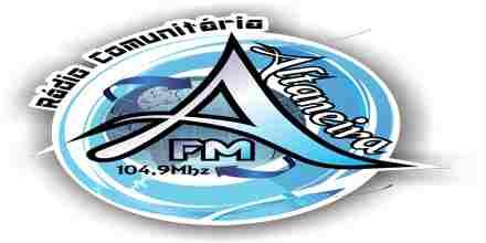 Radio Altaneira FM