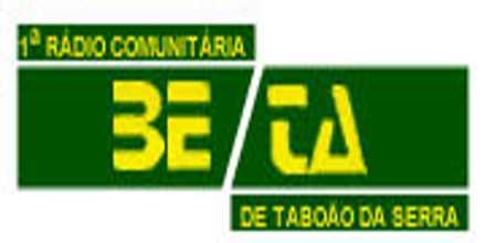 Radio Beta FM