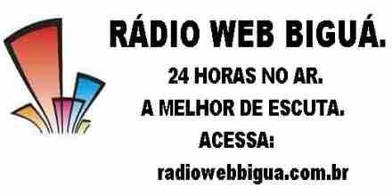 Radio Bigua
