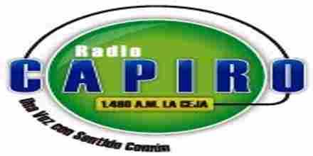 Radio Capiro
