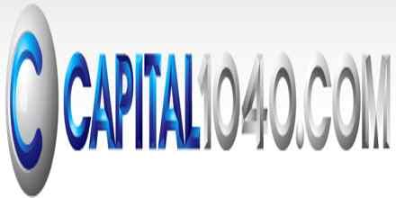 Radio Capital 1040