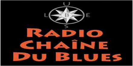 Radio Chaine Du Blues