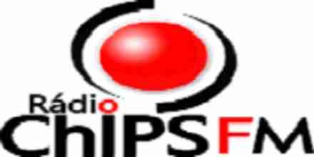 Radio Chips FM
