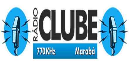 Radio Clube de Maraba