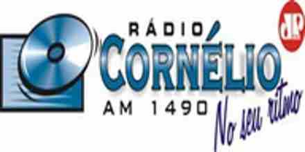 Radio Cornelio AM