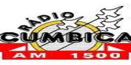 Radio Cumbica