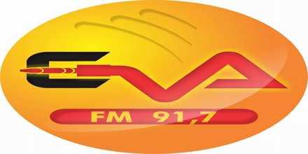 Radio EVA FM