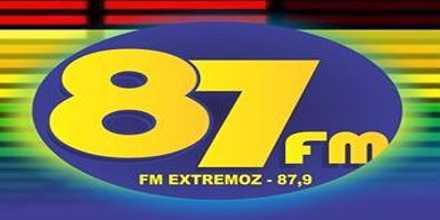 Radio Extremoz 87.9