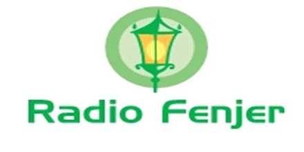 Radio Fenjer
