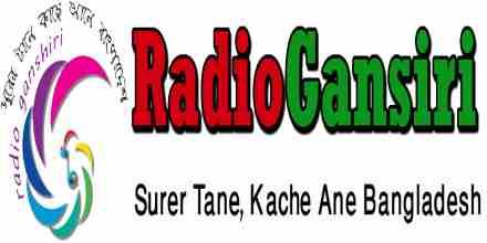 Radio Gansiri