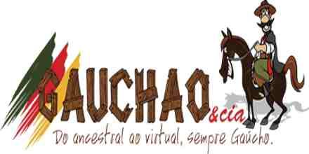 Radio Gauchao and Cia