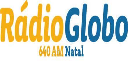 Radio Globo Natal