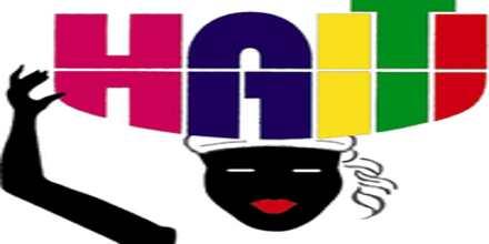 Radio Haiti Pam