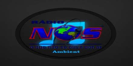Radio Nos Ambient