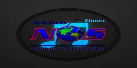 Radio Nos Fitness
