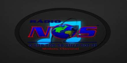 Radio Nos Modern Classical