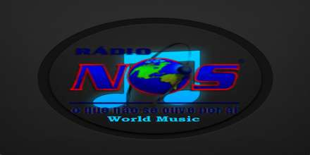 Radio Nos World Music