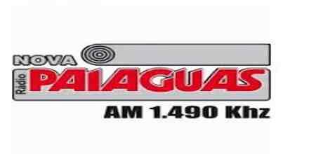 Radio Nova Paiaguas