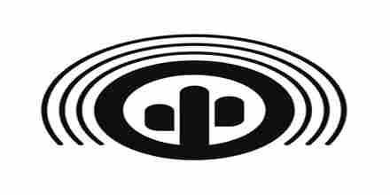 Radio Novo Nordeste