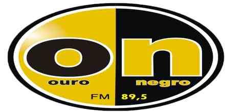Radio Ouro Negro