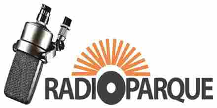 Radio Parque AM 550