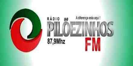 Radio Piloezinhos