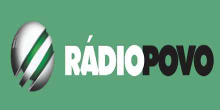 Radio Povo Jaguaquara