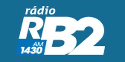 Radio RB2