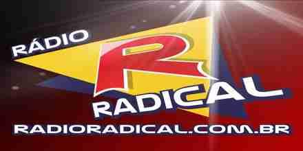 Radio Radical