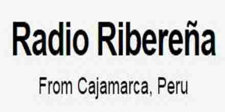 Radio Riberena