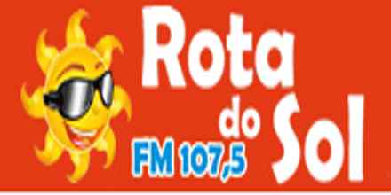 Radio Rota do Sol FM