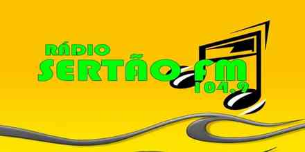 Radio Sertao FM