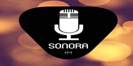Radio Sonora FM