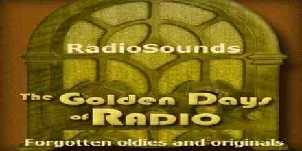 Radio Sounds
