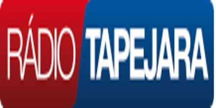 Radio Tapejara