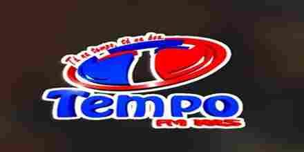 Radio Tempo FM 101.5