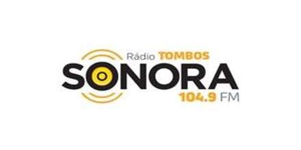Radio Tombos Sonora
