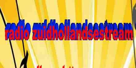 Radio Zuidhollandse Stream