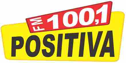 Rede Positiva FM